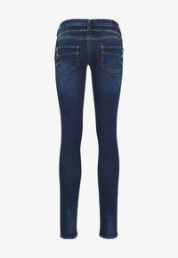 Herrlicher - PIPER - Jeans slim fit - timeless - 1