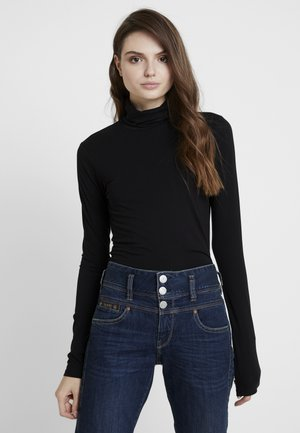 RAYA BOY - Relaxed fit jeans - mysterious
