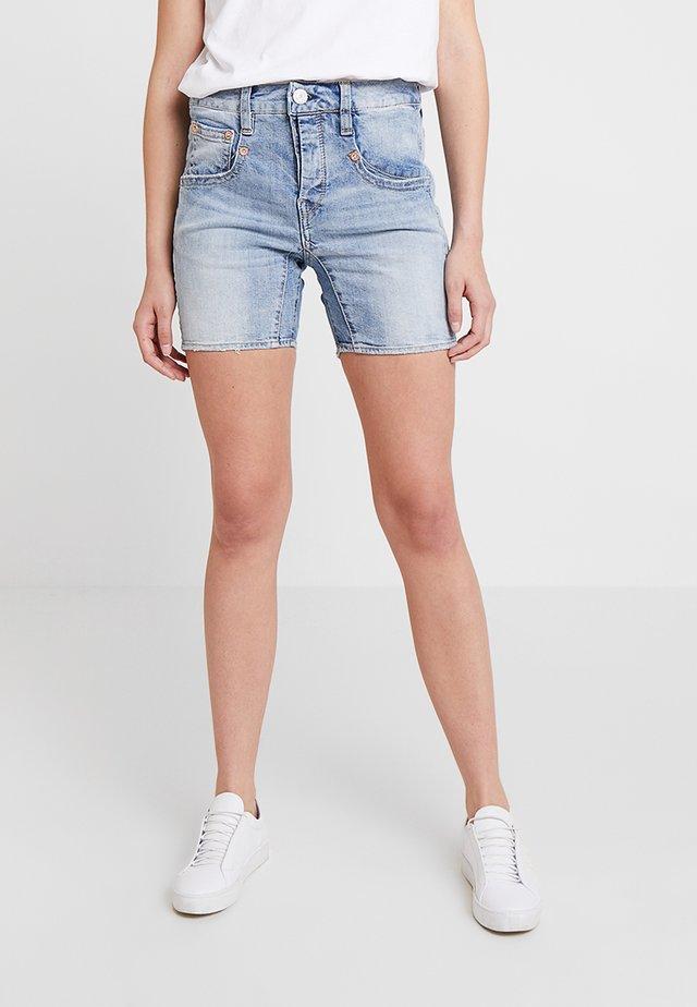 SHYRA  - Jeans Short / cowboy shorts - heritage