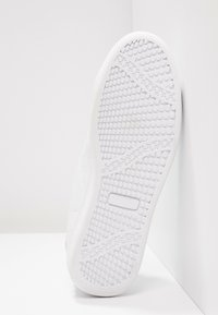 H.I.S - Sneakers basse - white/silver - 5
