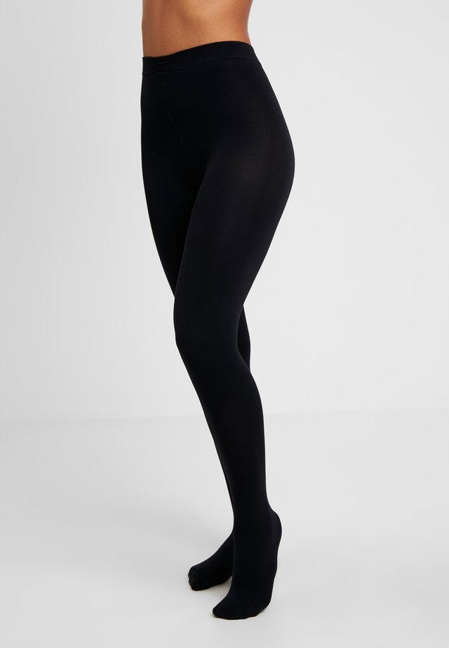 THERMO - Tights - black