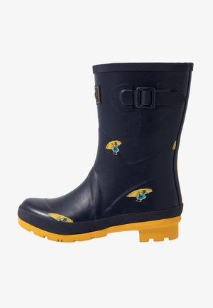 MOLLY - Wellies - navy
