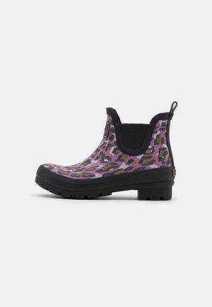 WELLIBOB - Botas de agua - pink