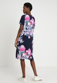 Tom Joule - KRISTA - Day dress - navy