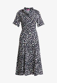 Tom Joule - CARLA - Košilové šaty - multi-coloured - 4