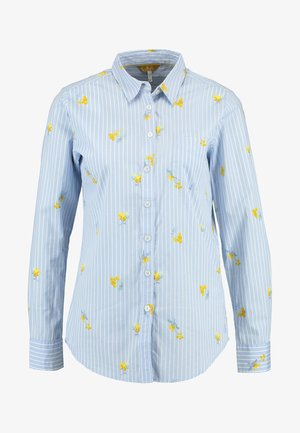 LUCIE - Camisa - blue