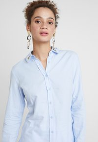Tom Joule - LUCIE - Overhemdblouse - blue - 4
