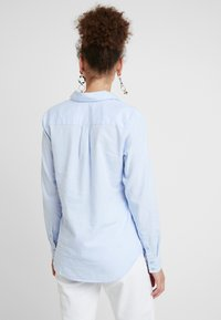 Tom Joule - LUCIE - Overhemdblouse - blue - 2