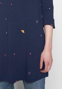 Tom Joule - HAYDEN - Maglietta a manica lunga - navybee - 5