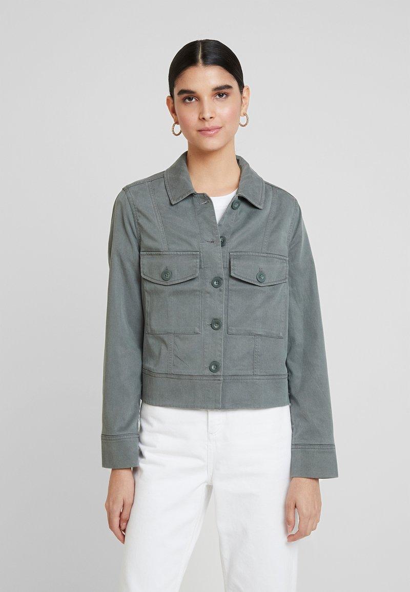 Tom Joule - BOBBIE - Summer jacket - khaki
