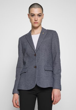 JULIANE - Blazer - navy