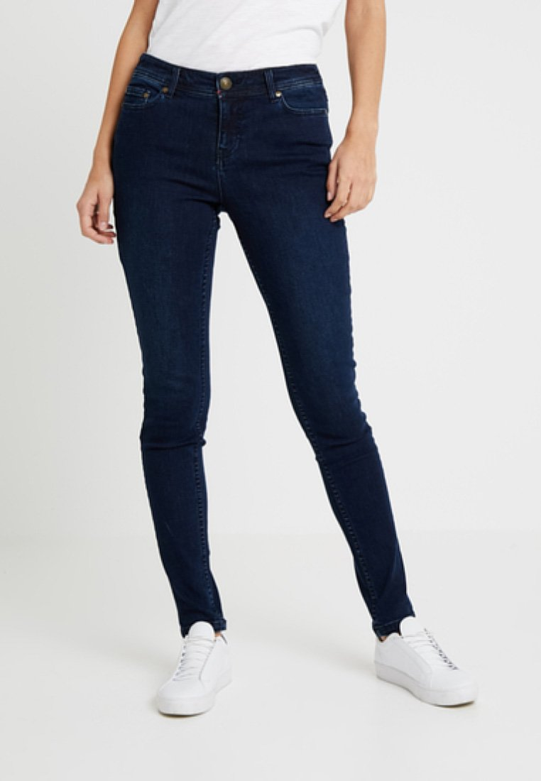 Tom Joule - Jeans Skinny Fit - Indigo blue
