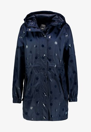 GOLIGHTLY - Parka - dark blue