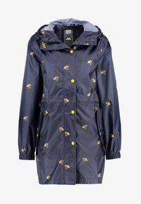 Tom Joule - GOLIGHTLY - Parka - umbrella ducks - 5