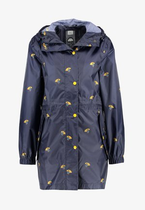 GOLIGHTLY - Parka - umbrella ducks