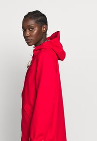Tom Joule - COAST - Parka - red - 3
