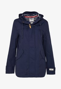 Tom Joule - COAST - Parka - navy - 3