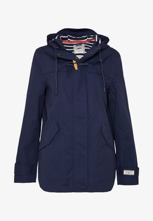 COAST - Parka - navy