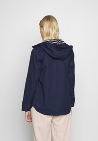 Tom Joule - COAST - Parka - navy - 2
