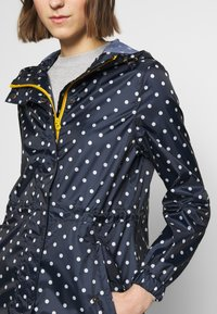 Tom Joule - GOLIGHTLY - Parka - dark blue - 3