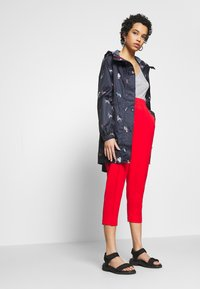 Tom Joule - GOLIGHTLY - Parka - multicoloured - 1