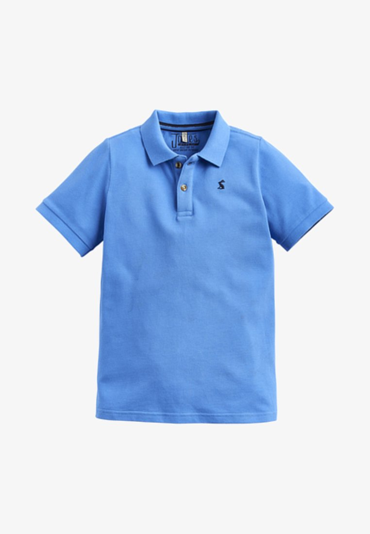 Tom Joule - Polo shirt - blue