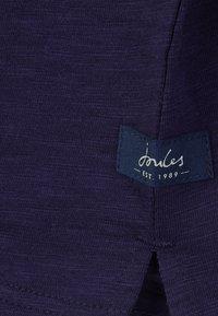 Tom Joule - Long sleeved top - blue - 3