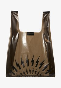Neil Barrett - Tote bag - black - 3