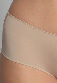 Sassa - 3PACK - Onderbroeken - skin - 3