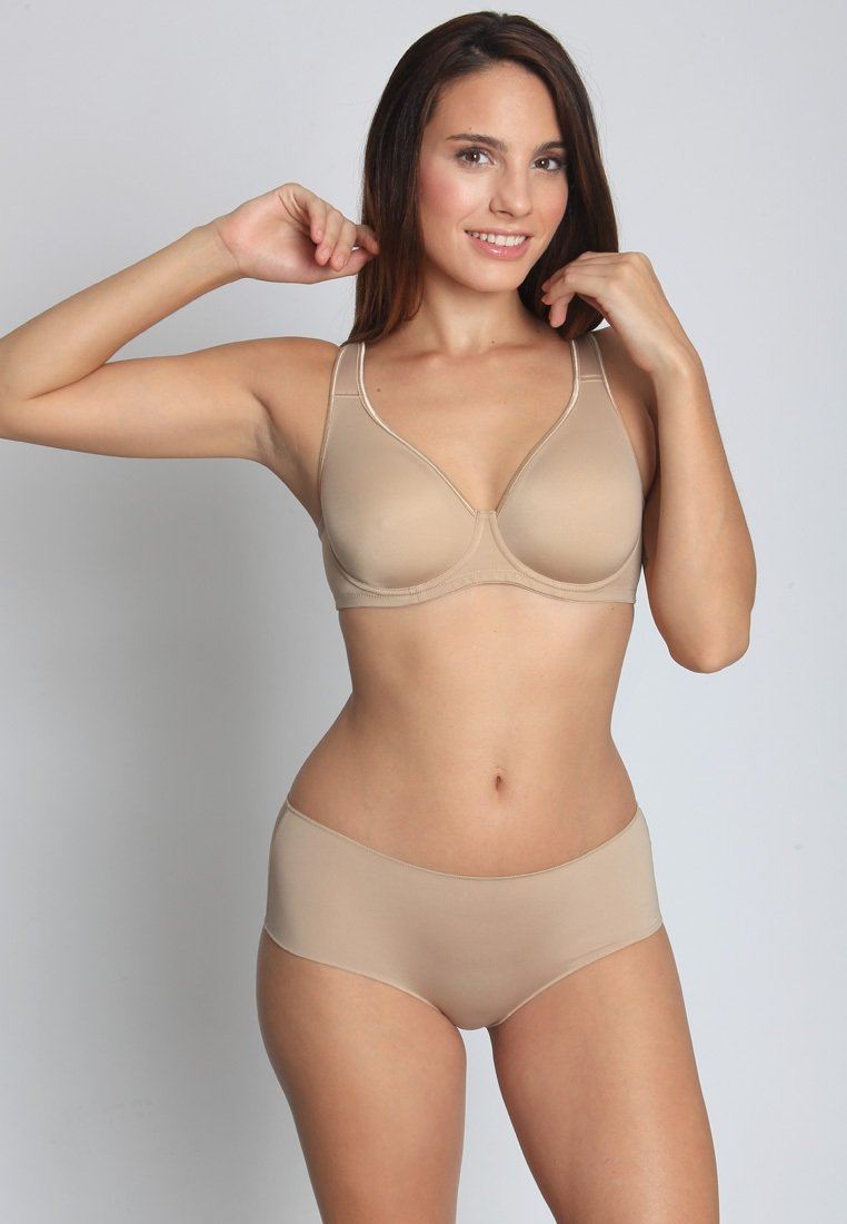Sassa - 3PACK - Onderbroeken - skin