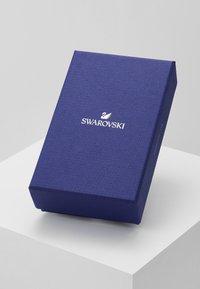 Swarovski - INFINITE BAG CHARM - Portachiavi - multi color - 4