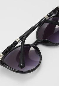Swarovski - Sonnenbrille - black - 2