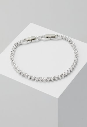EMILY BRACELET  - Armbånd - silver-coloured