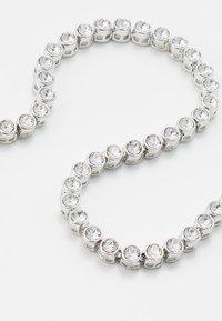 Swarovski - EMILY BRACELET  - Bracelet - silver-coloured - 3
