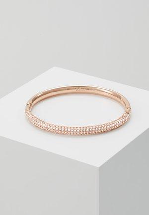 BANGLE MINI - Bracelet - silk