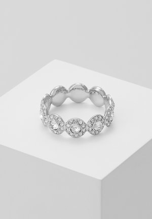 ANGELIC - Bague - white