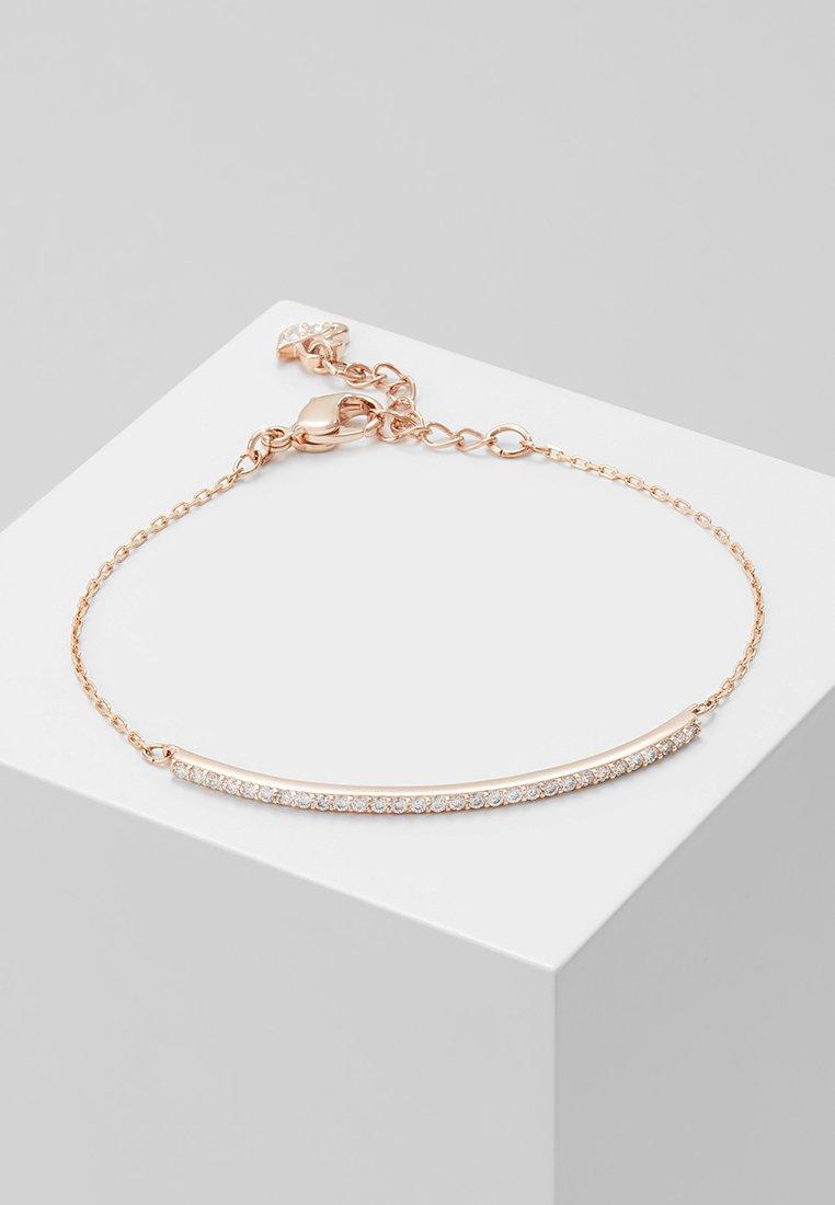 Swarovski - ONLY BRACELET LINE - Bracelet - white
