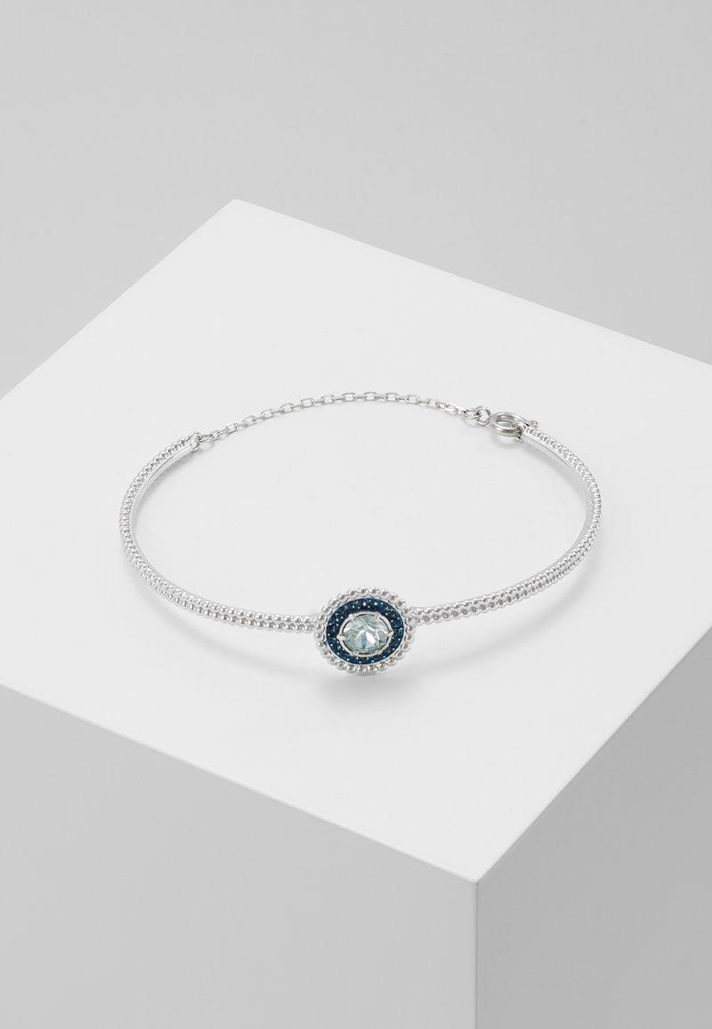 Swarovski - OXYGEN BANGLE - Bracelet - light azore