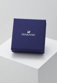 Swarovski - SUNSHINE - Earrings - white - 3