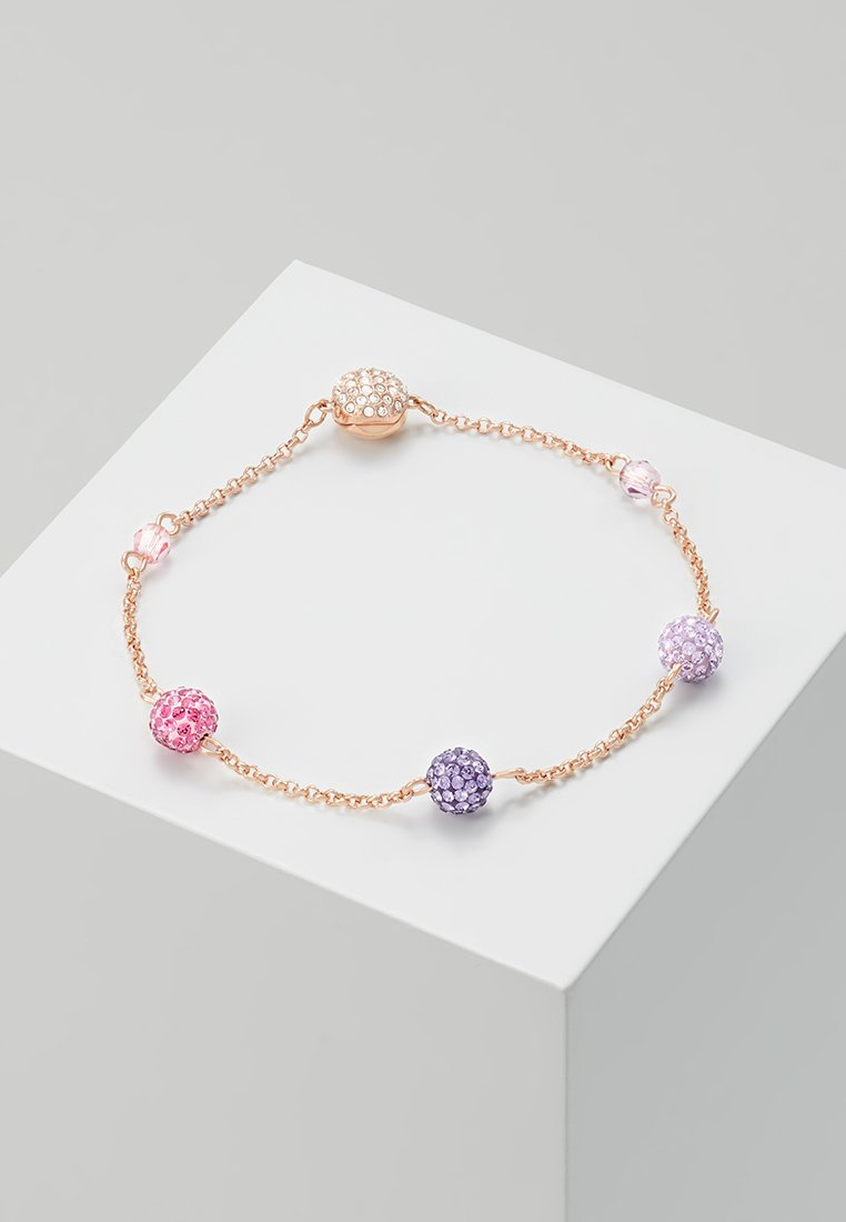 Swarovski - SWA REMIX STRAND POP - Bracelet - light multi