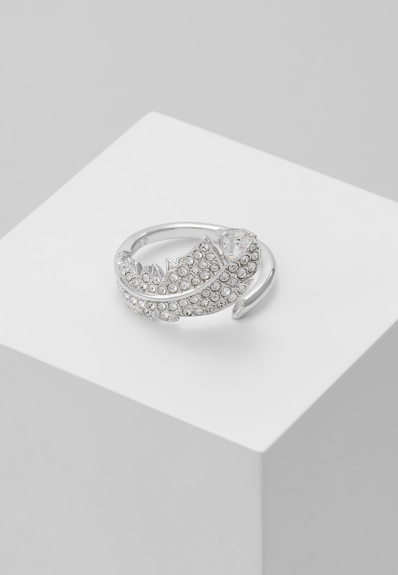 Swarovski - NICE SIMPLE - Ring - white