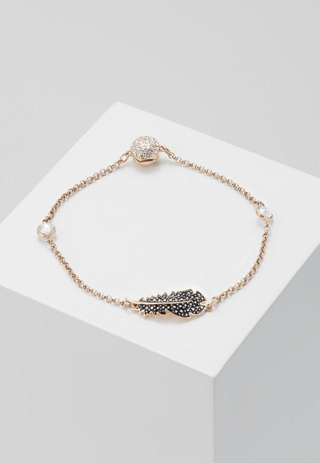 REMIX BRACELET - Armband - rose gold coloured