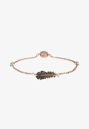 REMIX BRACELET - Bracelet - rose gold coloured