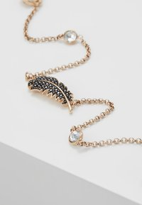 Swarovski - REMIX BRACELET - Bracelet - rose gold coloured - 5