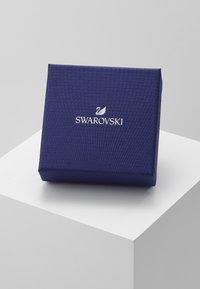 Swarovski - MAGIC NECKLACE  - Collar - rosegold-coloured - 3