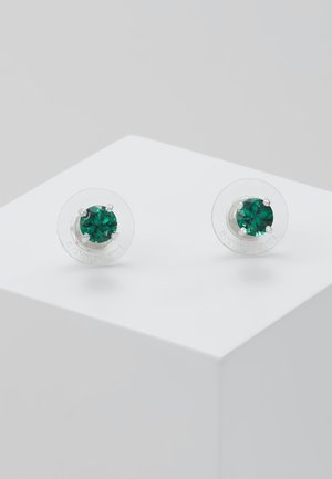 ATTRACT STUD NEW  - Earrings - green