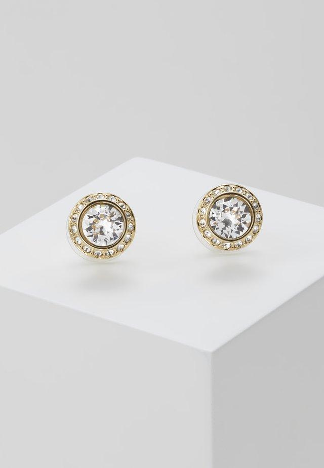 ANGELIC STUD - Earrings - crystal