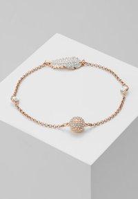 Swarovski - SWA REMIX BRACELET - Armband - crystal - 2