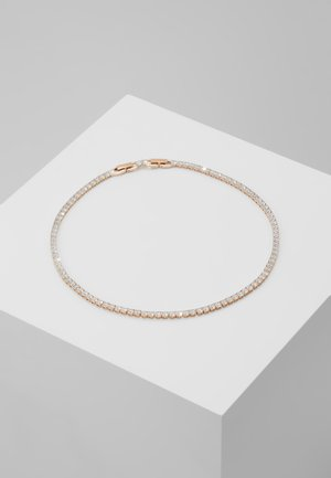 TENNIS ALL AROUND - Halsband - white