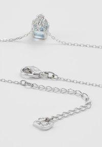 Swarovski - SPARKLING - Necklace - aquamarine - 2